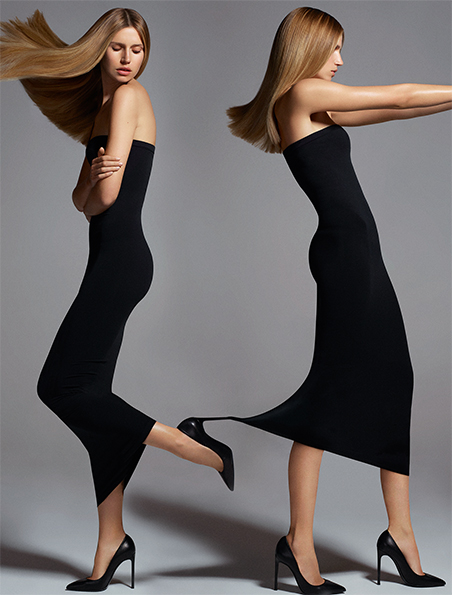 One Dress, Endless Possibilities